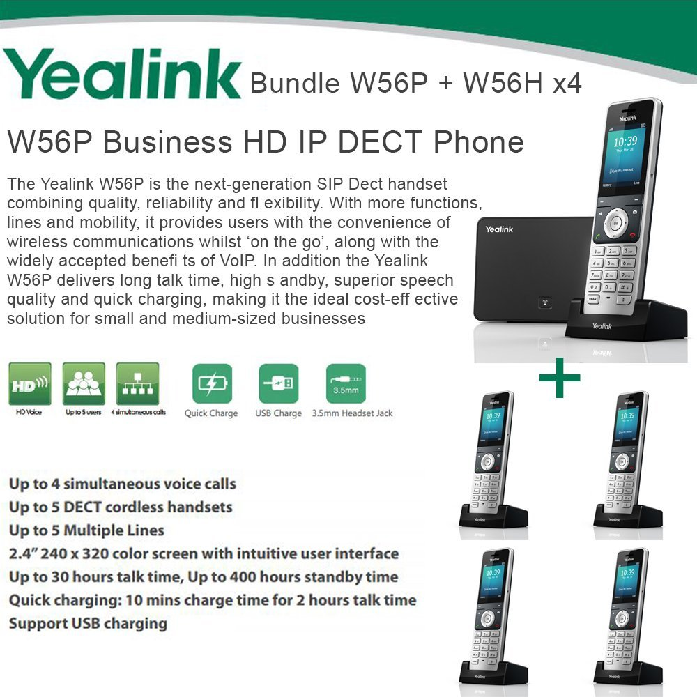 Cheap Cisco Cordless Voip Phone, find Cisco Cordless Voip Phone