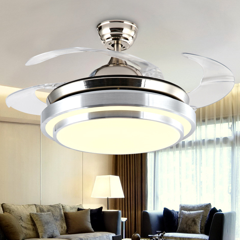 Popular Art Deco Ceiling Fan Buy Cheap Art Deco Ceiling