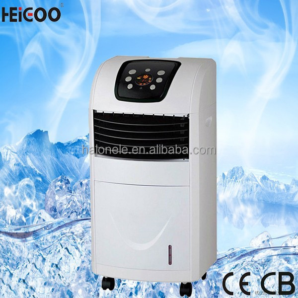 Mini Water Air Conditioner,Air Cooler Motor Winding,Electric Fan ...