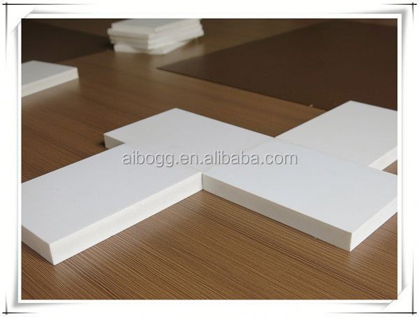 Lightweight Furniture Board, Lightweight Furniture Board Suppliers And  Manufacturers At Alibaba.com