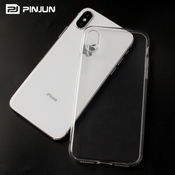timeless design db7a6 3eb47 Alibaba Best Sellers Amazon 1mm No Mold Line Anti Uv Tpu For Iphone X Case  Ultra-thin Crystal Clear,For Iphone X Case Silicone - Buy For Iphone X Case  ...