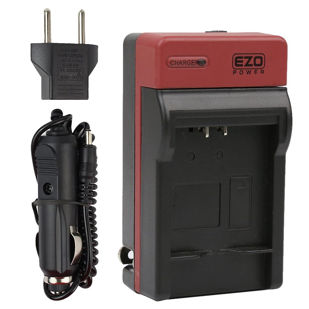 Buy EZOPower NB 11LNB 11LH Battery Charger for Canon