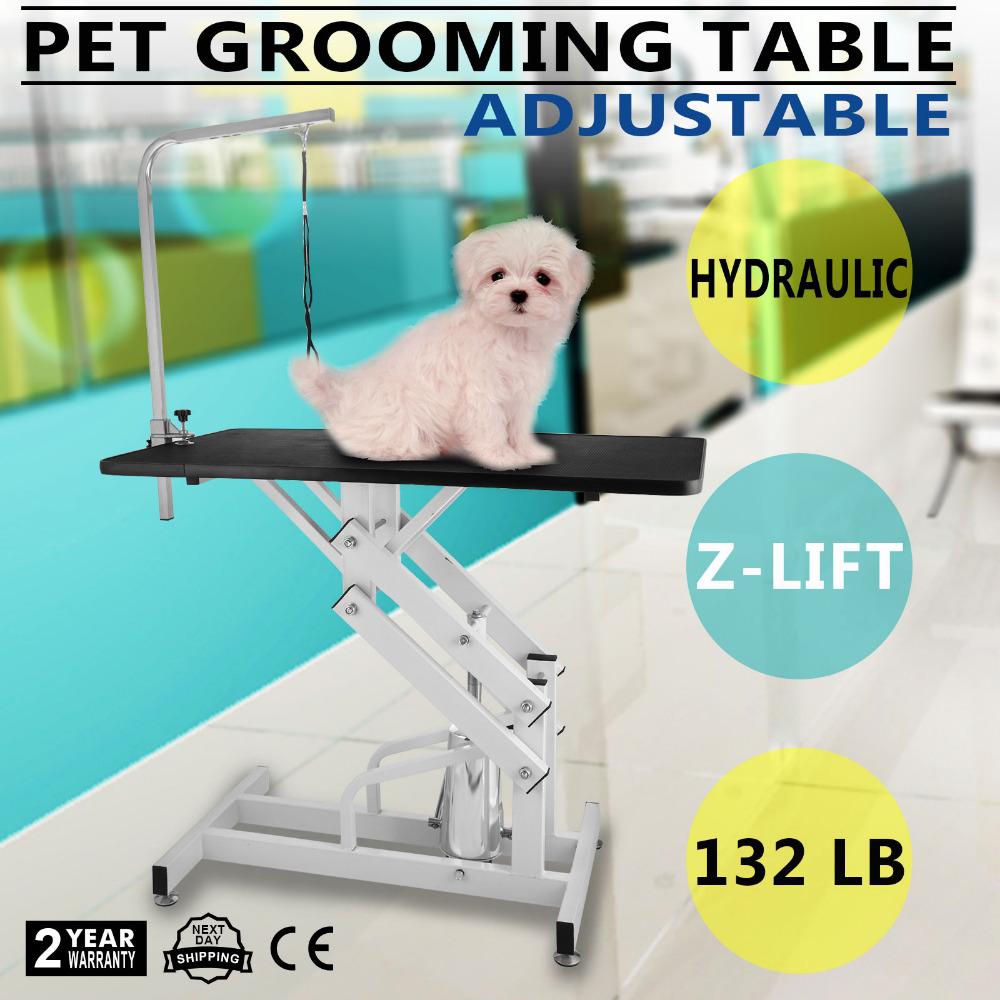 Dog Grooming Tables Promotion Shop For Promotional Dog
