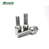 /product-detail/m12x1-50-thread-direct-factory-wheel-stud-bolt-trailer-wheel-bolt-stud-60002095362.html