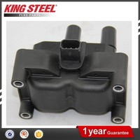 KINGSTEEL Auto Spare Parts Coil Assy Ignition for Small Car 4M5G-12029-ZB