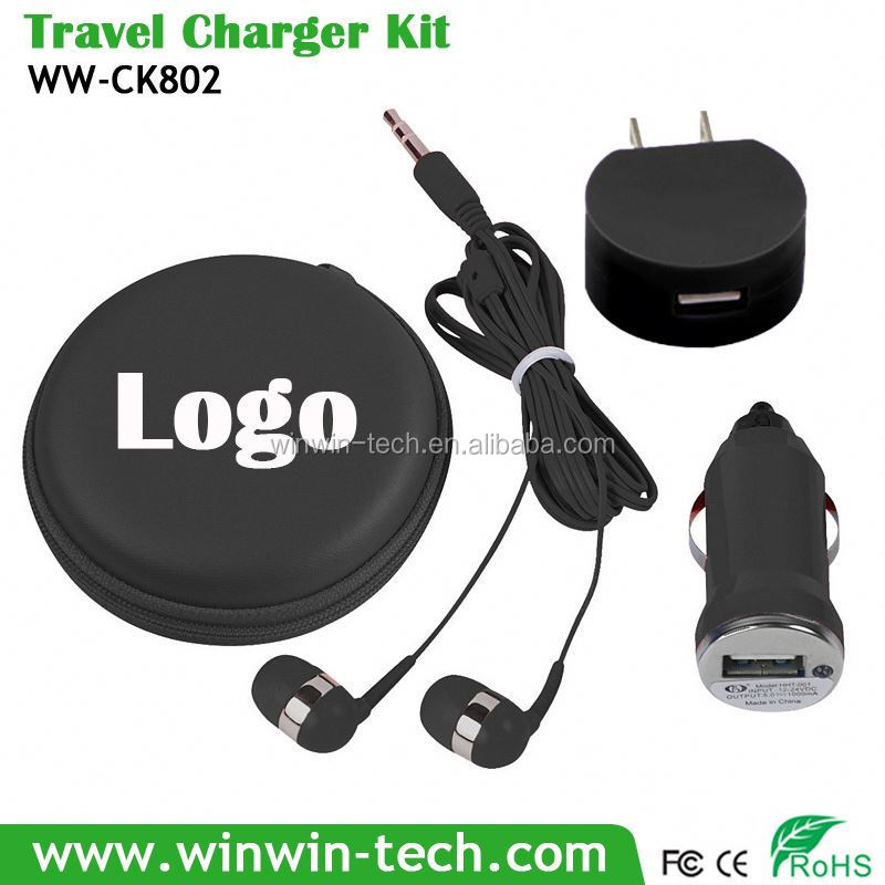 men birthday gift ideas Phone Charger for Outdoor Use