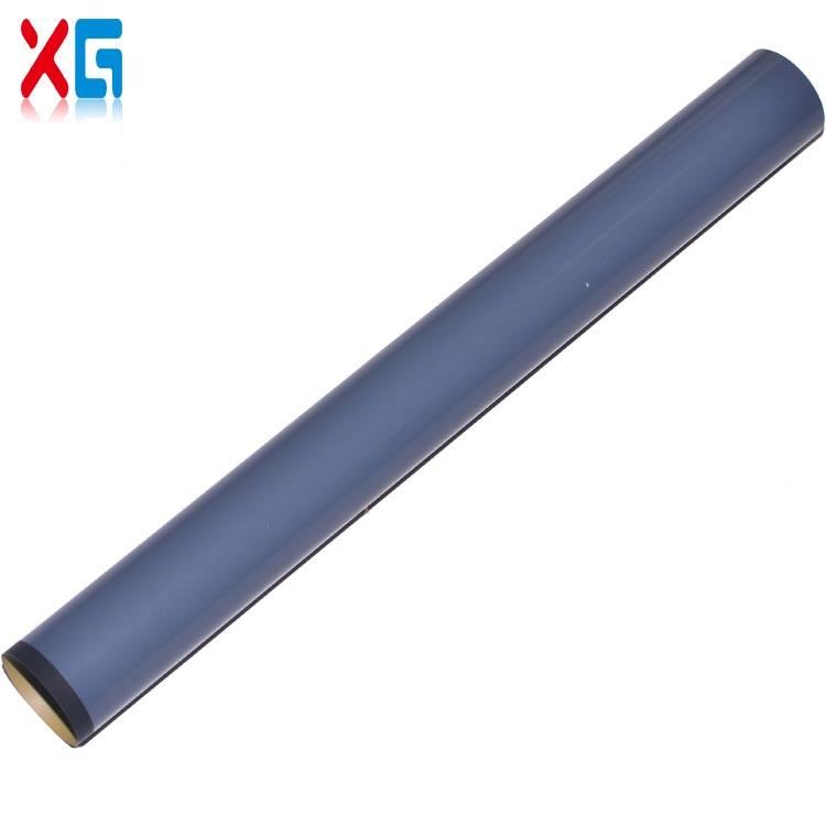 Fuser Film Sleeve for HP Laserjet 4000 4050 Series RG5-2661 USA New