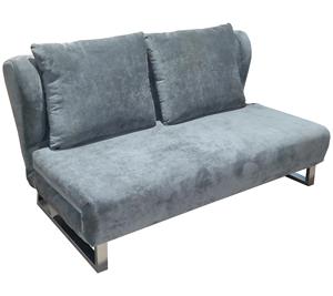 Strange China Home Queen Sofas Wholesale Alibaba Beatyapartments Chair Design Images Beatyapartmentscom