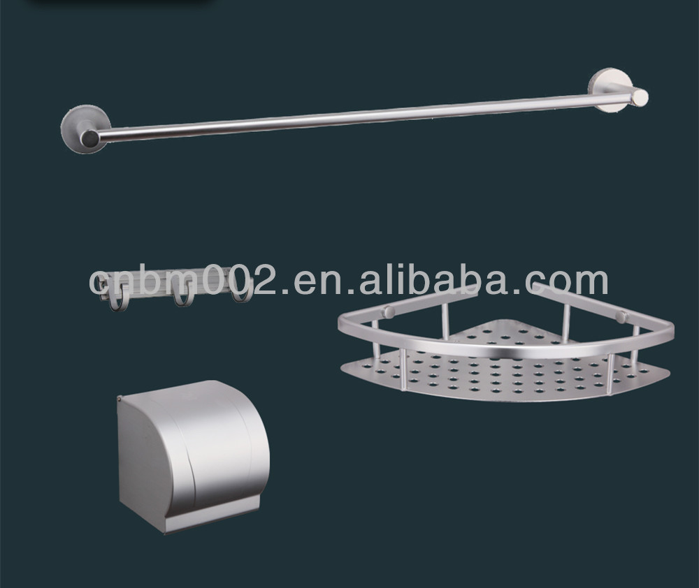 guangzhou bathroom accessories for hotel or home usage