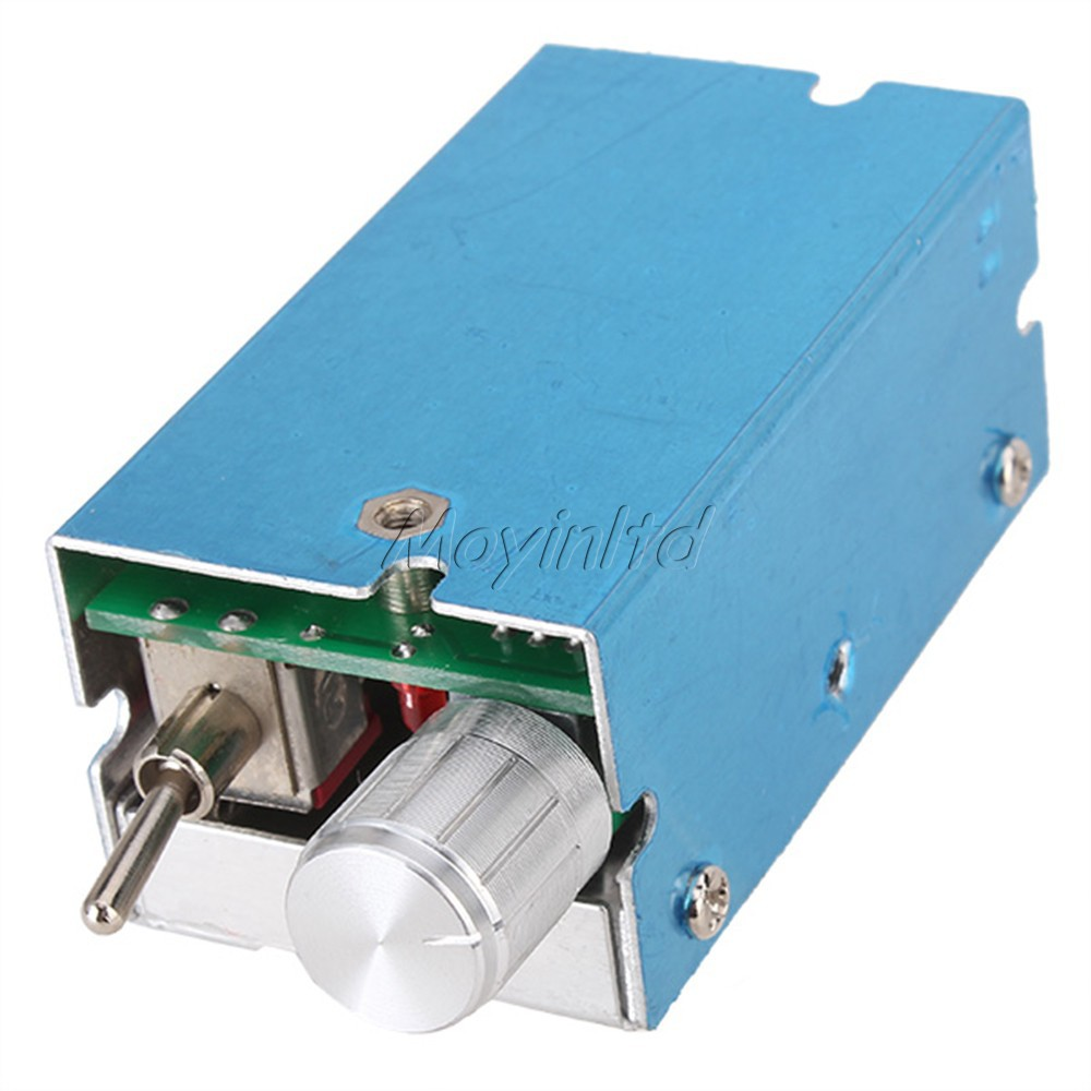 Cheap Dc Motor Reverse Find Deals On Line At Pwmmotorcontrollerwithforwardandreversejpg Get Quotations 15khz Pwm 12v 40v Speed Controller With Normal Transfer Switch