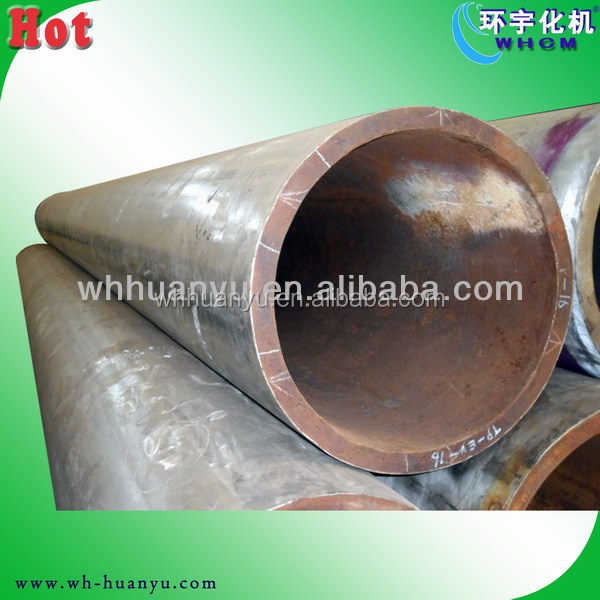 explosion cladding plate copper-nickel/steel clad metal