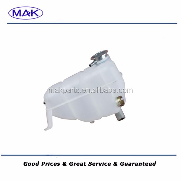 Coolant Expansion Tank 1245001349 FORBENZ S124 W124 A124 C124 KOMBI E-Class Saloon Break Coupe Convertible