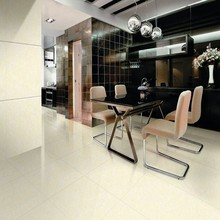 Porcelain new noble tiles importer