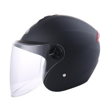Discount Motorcycle Gear >> Fashion Full Face Motorcycle Helmets For Men Women Discount
