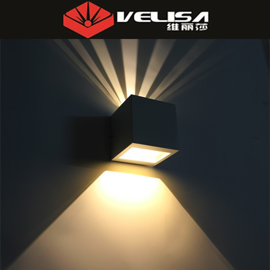 Outdoor Wall Lighting Made In China, Outdoor Wall Lighting Made In China  Suppliers And Manufacturers At Alibaba.com
