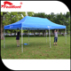Ideal for Event Pop Up EZ Canopy 10x10 ft Weatherproof camping gazebo