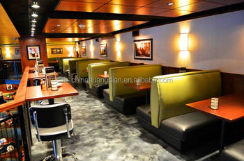 Used Restaurant Furniture For Sale Hdbs418 Buy Used