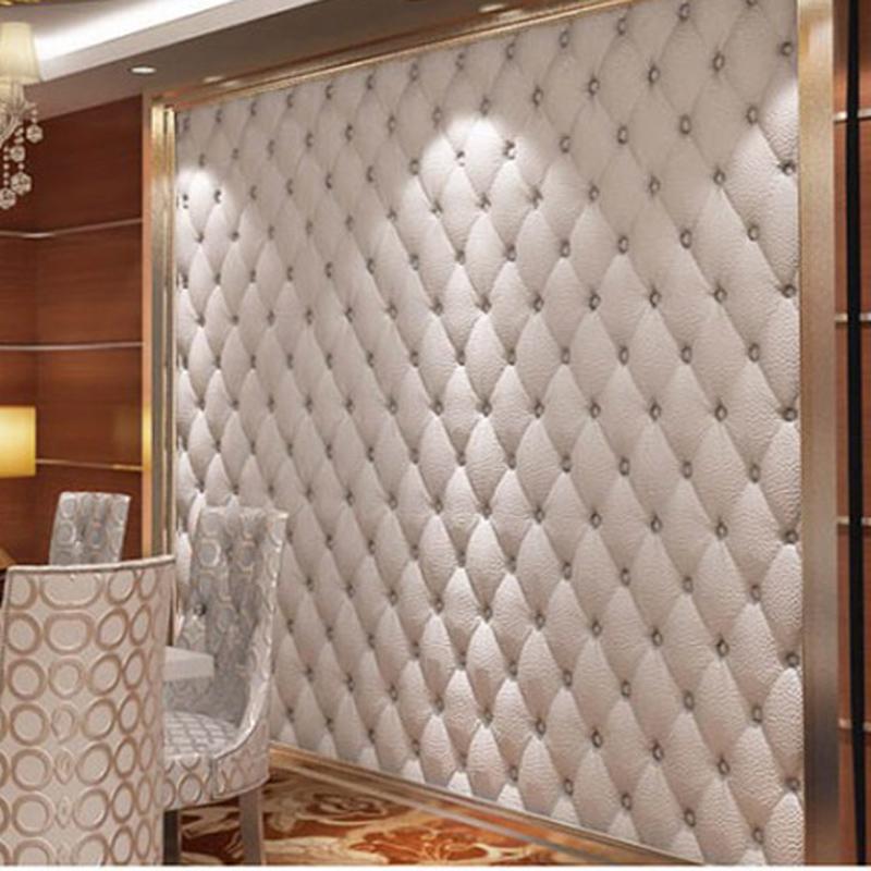 achetez en gros chinois papier peint en ligne des grossistes chinois papier peint chinois. Black Bedroom Furniture Sets. Home Design Ideas