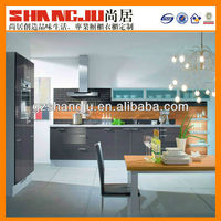 Kitchen wall hanging cabinet kitchen cabinets professional cad drawings design