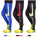 maillot de foot Sports Pants Jogging survetement Football Soccer Training Pants Soccer Running Pants Trousers Men