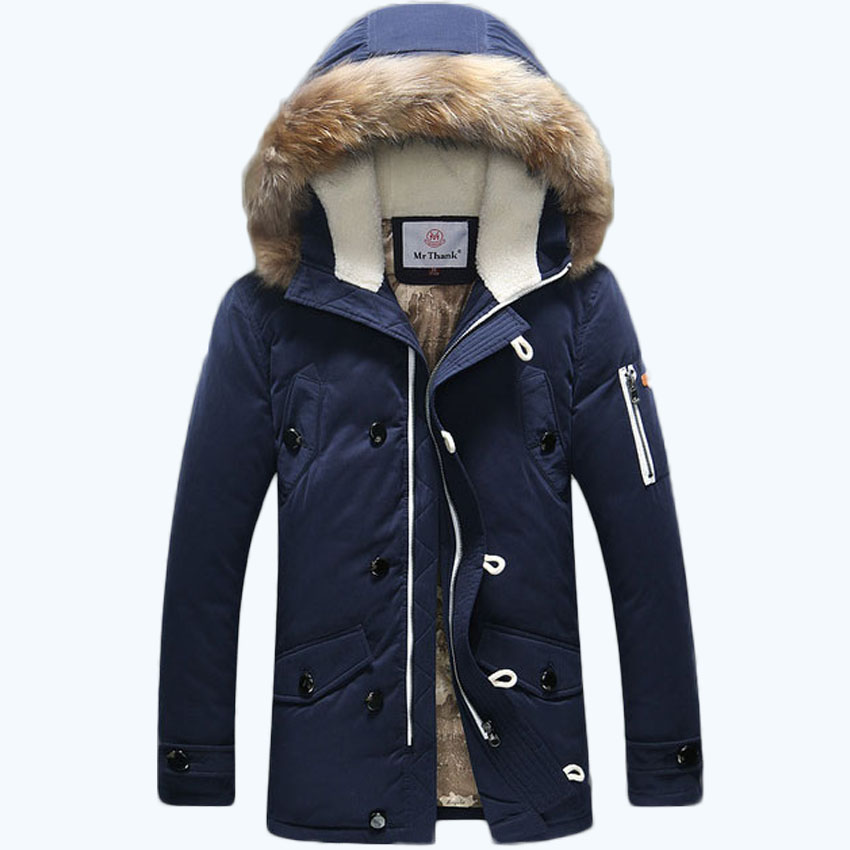 Winter-Down-Jacket-men-fashion-down-cotton-coat-winter