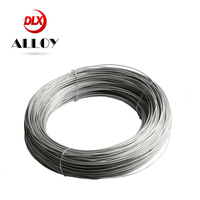Electric Resistance Heating Wire OCr19Al3