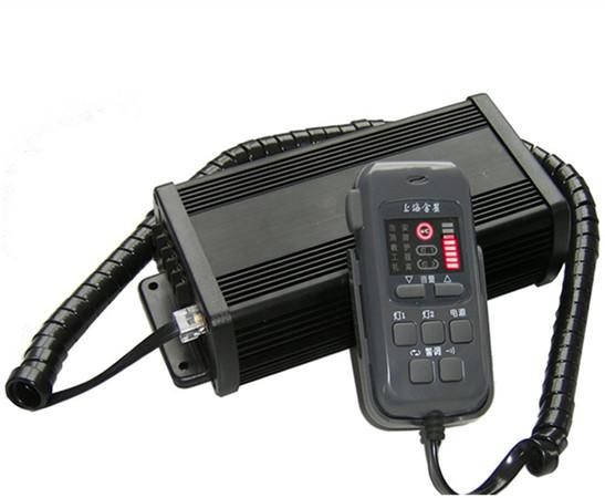 JXDN-120S.1jpg.jpg