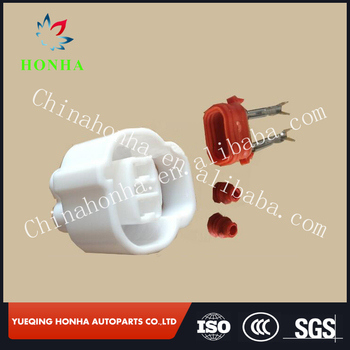 6189 00312 pin mt 090 23mm female locking connector wire size 16 6189 00312 pin mt 090 23mm female locking connector wire size 16 greentooth Images
