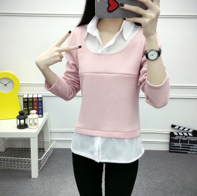 X88604A china online shop wholesale womens maternity nursing tops and breastfeeding blouses 2017