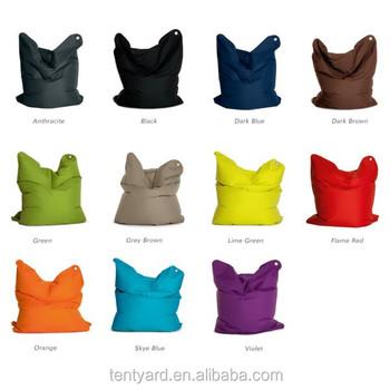 Massage Bean Bag Chairs Bulk Bean Bags Without Beans