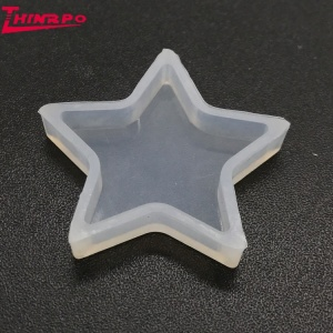 Rubber Molds For Resin Jewelry-Rubber Molds For Resin