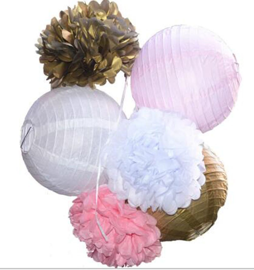 Cheap Large Hanging Paper Flowers Find Large Hanging Paper Flowers
