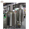 200L microbrewery equipment for making craft beer in restaurant, brewpub, hotel