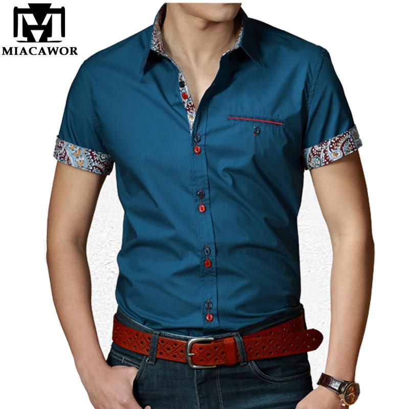 Camisas De Vestir Para Hombre Italiano - Compra lotes