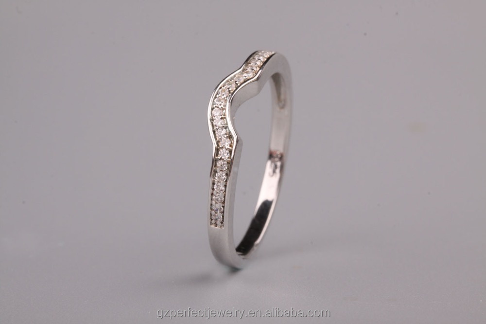 sterling silver 925 ring for the children and women special