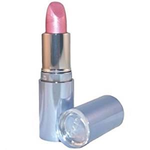 Nivea Lipstick Colour Passio On Blister 18 Ballerina