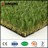 garden plastic mat fake lawn artificial green grass flooring