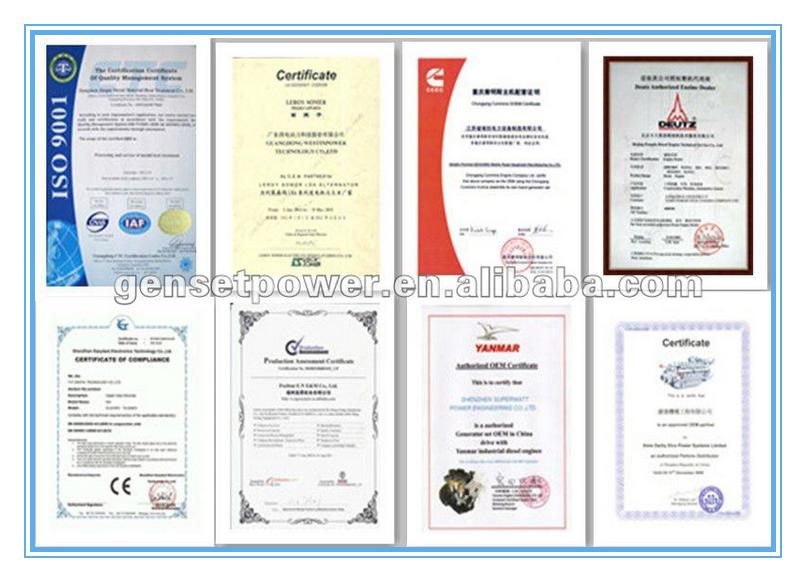 Certificate_.png