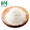 /product-detail/homemade-new-product-glyphosate-powder-1071-83-6-for-herbicide-60806278750.html