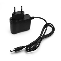 AC DC Power Adapter 5V 1A 1.5A 2A OEM Input 100 240V AC 50/60Hz USB Power Adapter