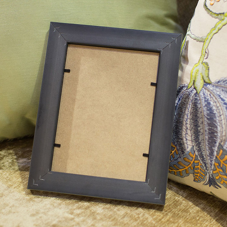 Modern Picture Frames 10 X 12 Pattern - Custom Picture Frame Ideas ...