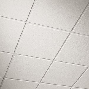 Ceiling Suspension Ceiling Grid T Bar Concealed