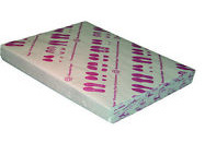 biggest suppiler for full set car auto mats car floor mats 3d car mats rubber