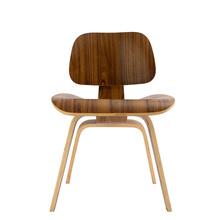 Promoción Silla Ikea, Compras online de Silla Ikea promocionales ...