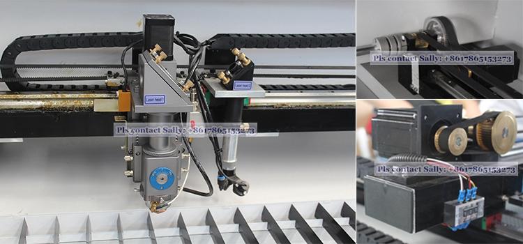 metal laser cutter.jpg