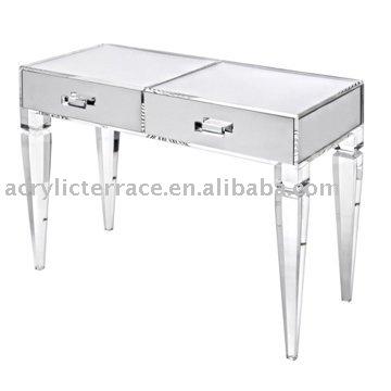 Superb Acrylic Lucite Vanity Table   Buy Acrylic Lucite Vanity Table,Plexiglass Vanity  Table,Perspex Vanity Table Product On Alibaba.com