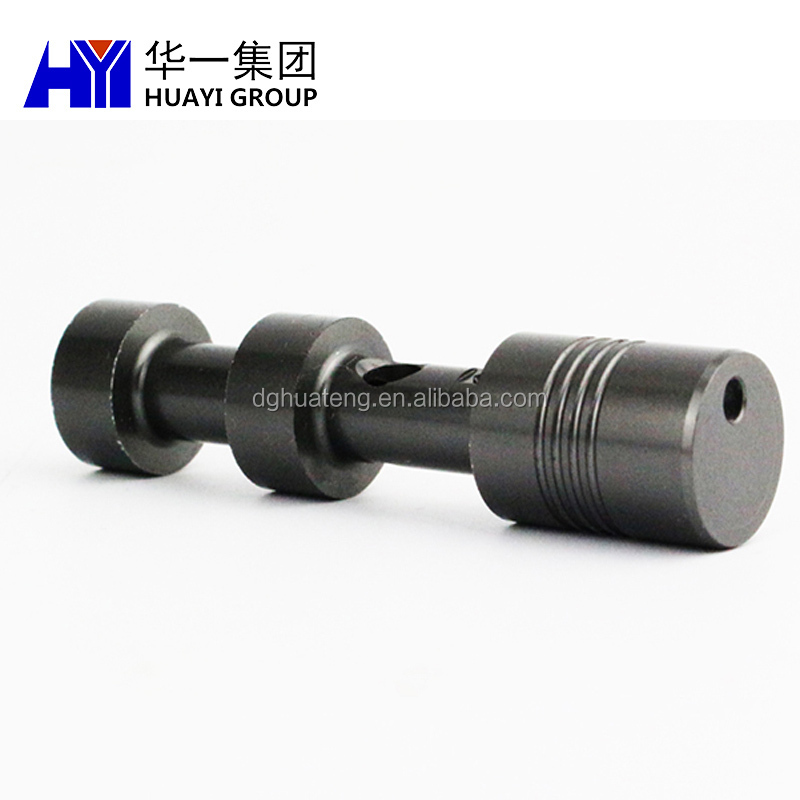 Custom medical cnc machining manufacturing metal parts