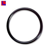 TS16949 approved rubber seal o ring