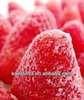 strawberry/frozen strawberry/frozen food strawberry for sale