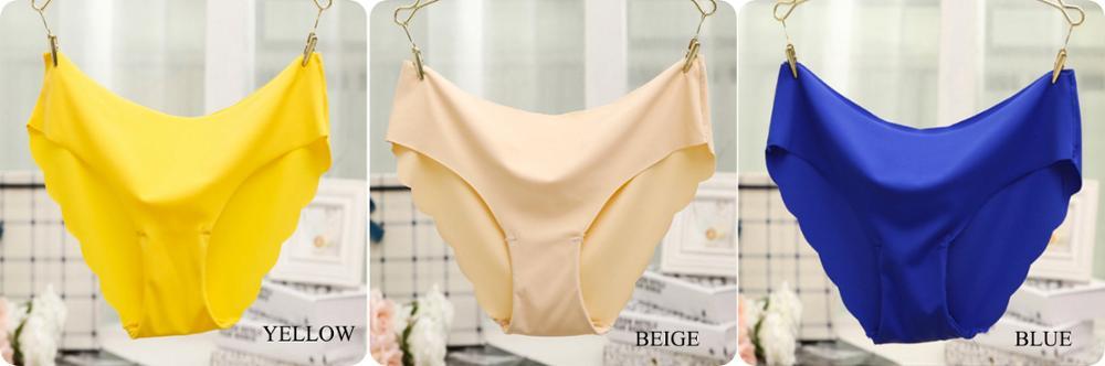 Beautiful Lingerie Hot Mature Ladies Nylon Sexy Woman Panty - Buy Sexy Woman Panty -3005